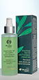 Olive Oil Products - Nοurishing Hair Oil with 7 certified organic oils