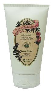 Olive Oil Products - Olive Oil Hand Cream-125ml