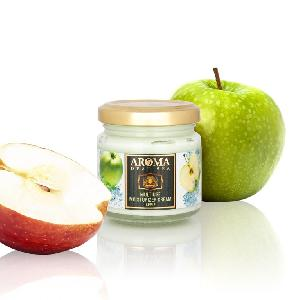 AROMA Dead Sea - Multiuse Moisturizer Apple