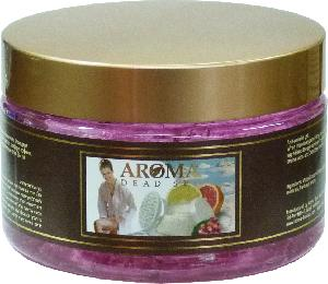 AROMA Dead Sea - Effective Anti Cellulite Gel