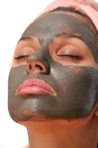 Beauty Life Dead Sea - Mud Face Mask